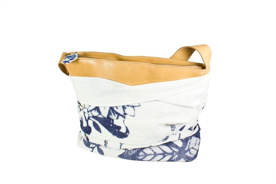 Dockerbag LE Onion Pattern Dockerbags
