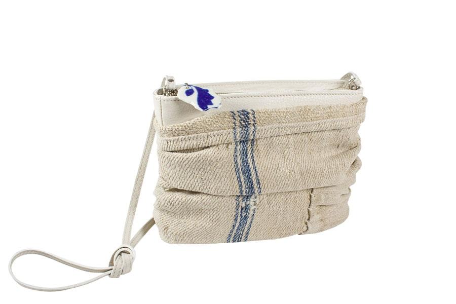 Dockerclutch Dockerbags