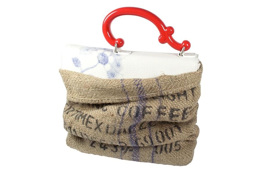 Dockerhandbag LE Dockerbags