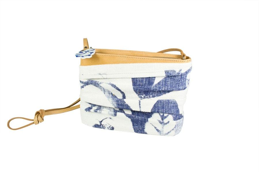 Dockerclutch LE Onion Pattern Dockerbags